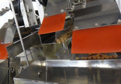 shika-manufacturing04
