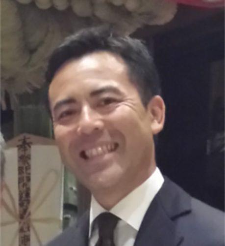 takuya_shimizu