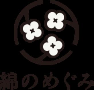 wata-logo